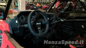 B MotorShow (11)