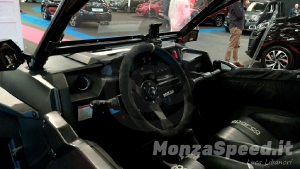 B MotorShow (12)