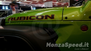 B MotorShow (20)