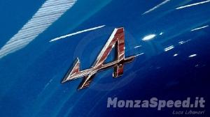 B MotorShow (26)