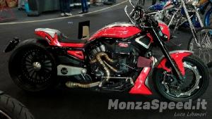 B MotorShow (31)