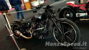B MotorShow (32)