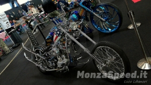 B MotorShow (34)