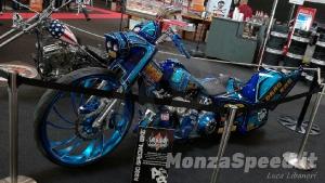 B MotorShow (35)