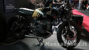 B MotorShow (37)