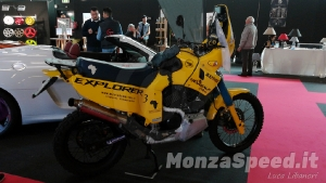 B MotorShow (40)