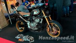 B MotorShow (41)