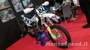B MotorShow (42)