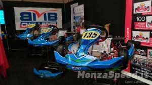 B MotorShow (44)