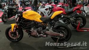 B MotorShow (47)