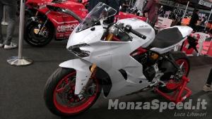 B MotorShow (48)