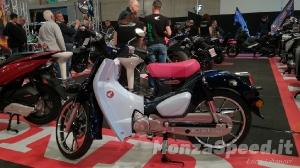 B MotorShow (50)