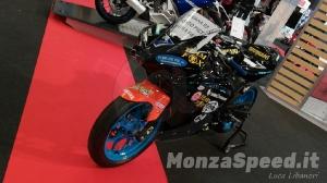 B MotorShow (51)