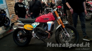 B MotorShow (54)