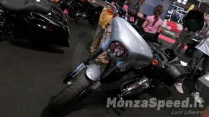 B MotorShow (58)