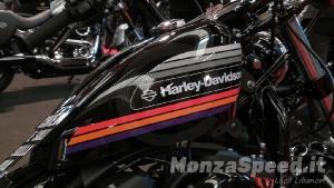 B MotorShow (59)
