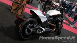 B MotorShow (61)