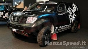 B MotorShow (9)