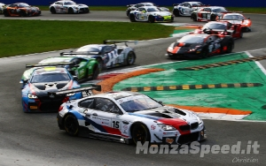 Campionato Italiano Gran Turismo Sprint Monza 2019 (15)