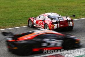 Campionato Italiano Gran Turismo Sprint Monza 2019 (17)