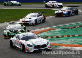 Campionato Italiano Gran Turismo Sprint Monza 2019 (18)