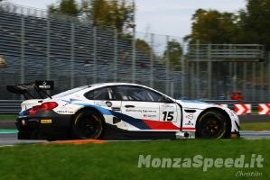 Campionato Italiano Gran Turismo Sprint Monza 2019 (20)