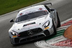 Campionato Italiano Gran Turismo Sprint Monza 2019 (6)