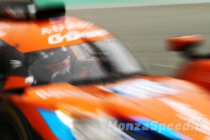 ELMS Monza 2019 (11)