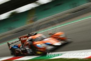 ELMS Monza 2019 (12)