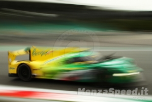 ELMS Monza 2019 (13)