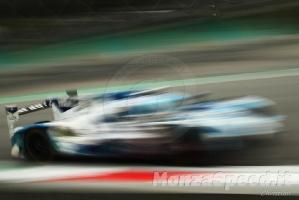 ELMS Monza 2019 (14)