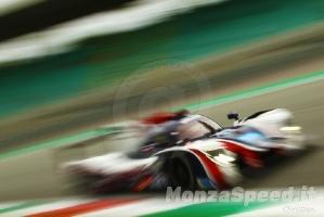 ELMS Monza 2019 (15)
