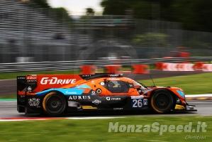ELMS Monza 2019 (18)