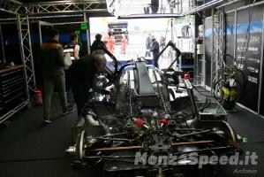 ELMS Monza 2019 (19)