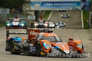 ELMS Monza 2019 (1)