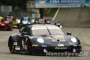 ELMS Monza 2019 (3)