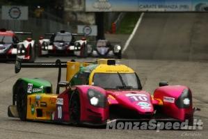 ELMS Monza 2019 (4)