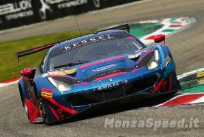 ELMS Monza 2019 (7)