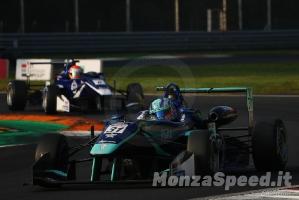 Euroformula Open Monza 2019