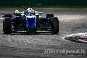 F.2000 Italian Trophy Monza
