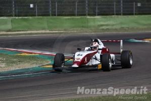 F4 Italian Championship Imola 2019 (12)