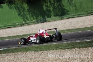 F4 Italian Championship Imola 2019 (14)