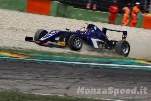 F4 Italian Championship Imola 2019 (15)