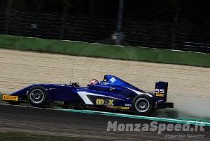 F4 Italian Championship Imola 2019 (16)
