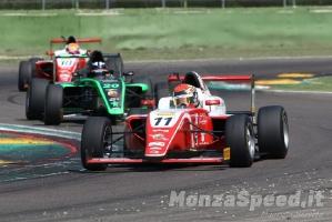 F4 Italian Championship Imola 2019 (17)