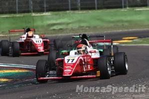 F4 Italian Championship Imola 2019 (19)