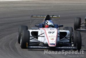 F4 Italian Championship Imola 2019 (4)