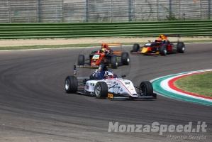 F4 Italian Championship Imola 2019 (8)