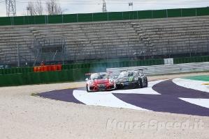 Festival Porsche Misano 2019