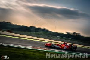 Finali Mondiali Ferrari Mugello 2019 (12)